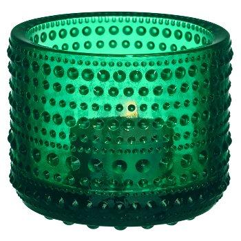 Shown in Emerald