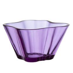 Aalto 3 Inch Bowl