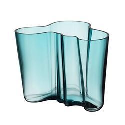 Aalto Vase - Sea Blue