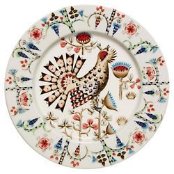 Taika Siimes Salad Plate