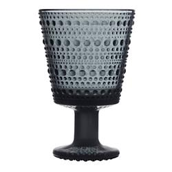 Kastehelmi Universal Glass Set of 2