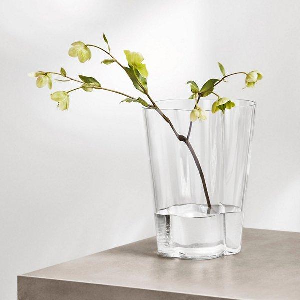 Aalto 10.5 in Vase