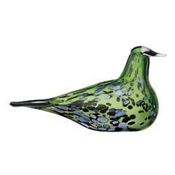 Toikka Bird -  Green Dove