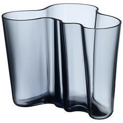 Aalto Vase - Rain