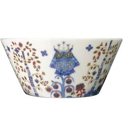 Taika Pasta Bowl