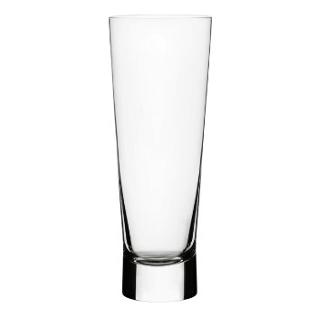 Aarne Set of 2 Pilsner Glasses
