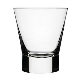 Aarne Set of 2 Double Old Fashioned Glasses