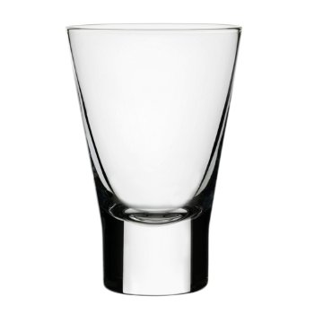 Aarne Set of 2 Cordial Glasses