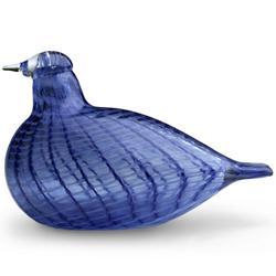 Toikka Bird - Blue Bird