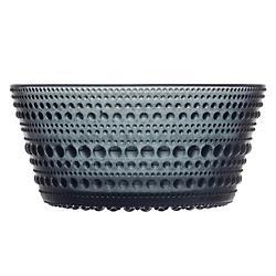 Kastehelmi Bowl