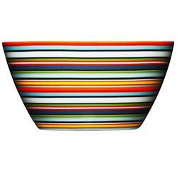 Origo Bowl