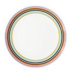 Origo Salad Plate