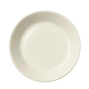 Teema Mini circle Serving plate