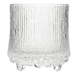 Ultima Thule Double Old-Fashioned Glass, Set of 2
