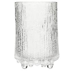 Ultima Thule Highball Glass, Set of 2