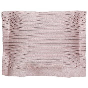 0ae2d96358c Random Cushion Cover by Iittala X Issey Miyake at Lumens.com