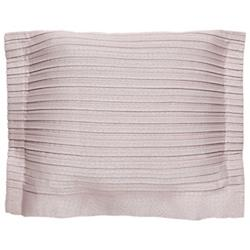 Random Cushion Cover (Pink) - OPEN BOX RETURN