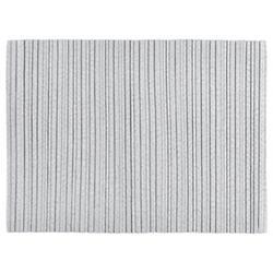 Iittala X Issey Miyake Placemat (Light Grey) - OPEN BOX