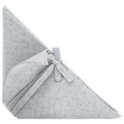 Iittala X Issey Miyake Napkin (Light Grey) - OPEN BOX RETURN