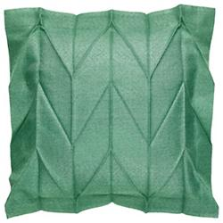 Herringbone Cushion Cover - OPEN BOX RETURN