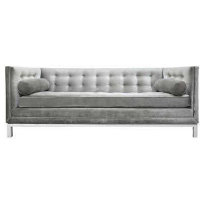 Lampert Sofa By Jonathan Adler At Lumens.com