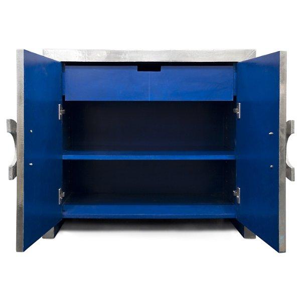 Talitha Cabinet