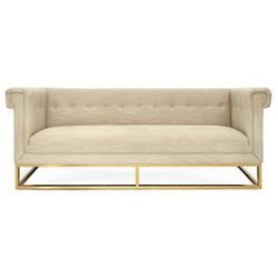 Caine Sofa