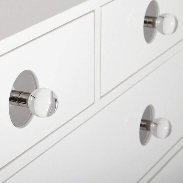 Channing Tall Chest of Drawers