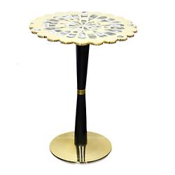 Kismet Side Table