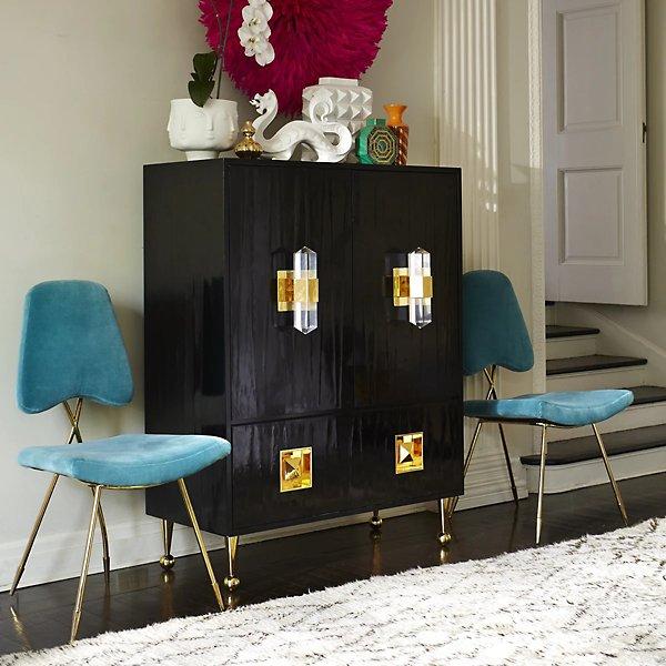 Crawford Cabinet