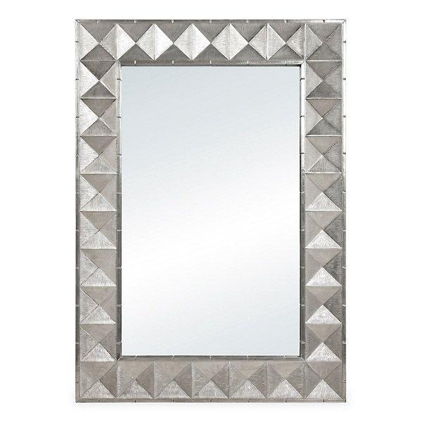 Talitha Mirror