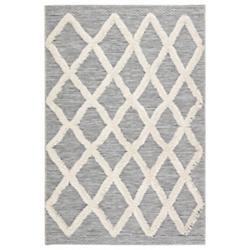 Bandalier Indoor/Outdoor Area Rug