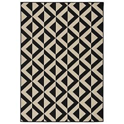 Marquise Indoor/Outdoor Area Rug