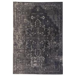 Isolde Indoor/Outdoor Area Rug