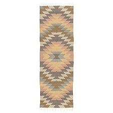 Mojave Indoor/Outdoor Runner Rug