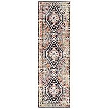 Farra Indoor/Outdoor Runner Rug