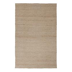 Himalaya Diagonal Weave Rug