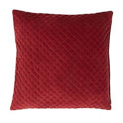 Lavish Pillow