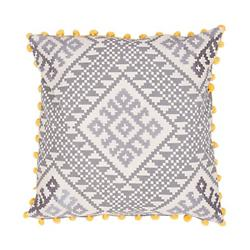 Traditions Max 01 Pillow