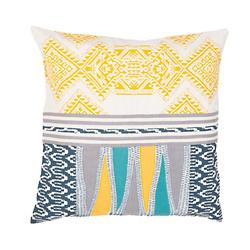 Traditions Max 04 Pillow