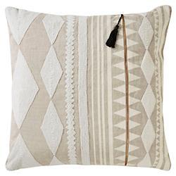 Cosmic NKI 23 Pillow