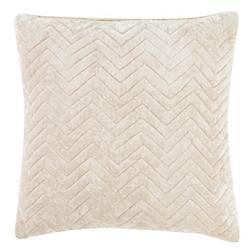 Cosmic NKI 27 Pillow