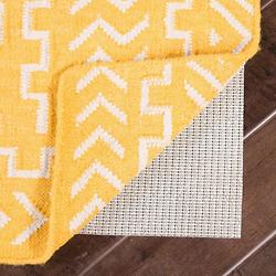 Deluxe Hold Rug Pad