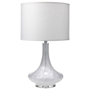 Latour Table Lamp