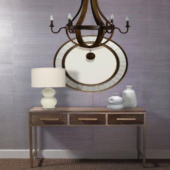Use in Bedroom