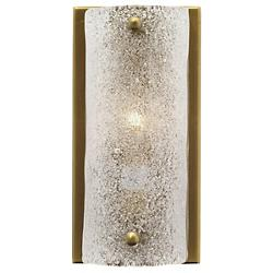 Moet Wall Sconce
