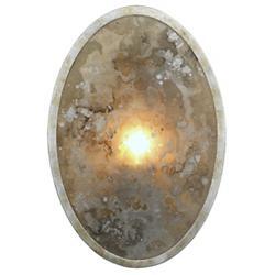 Galaxy Wall Sconce