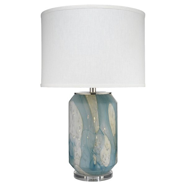 Helen Table Lamp