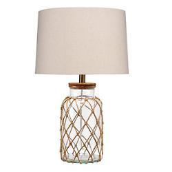 Rippa Table Lamp