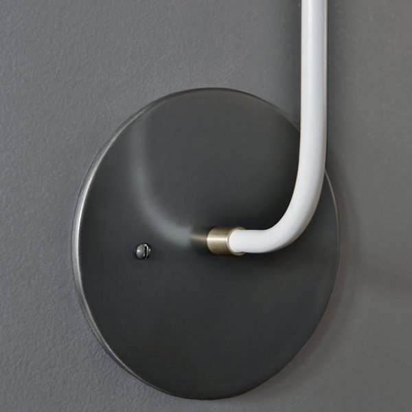 Stick Wall Sconce